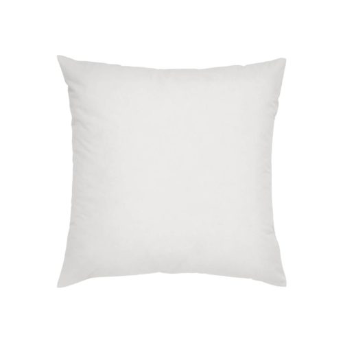 Acrylic Ball fibre inner for scatter cushions 60cm square